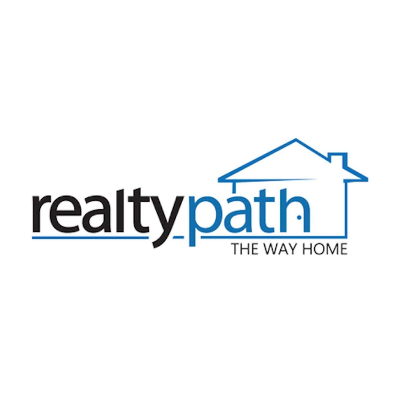 Stephen Ostler - Realtypath LLC image 1