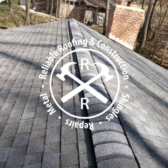 Reliable Roofing & Construction is in search of Sales Professionals with a focus on selling roofs! No experience necessary, but this individual must be hard-working and ethical.