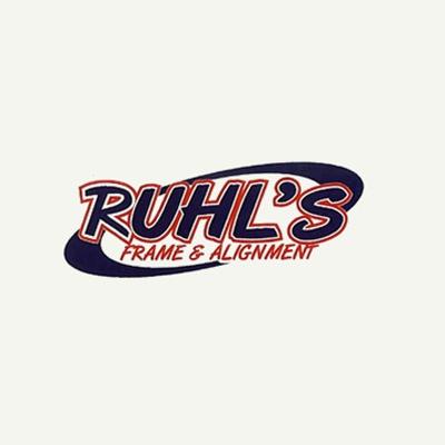 Ruhl's Frame & Alignment Service Inc in Ephrata, PA, photo #1