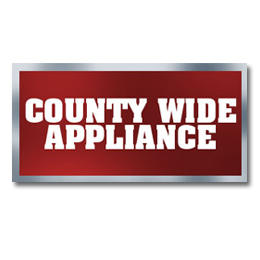 County Wide Appliance