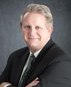 Farmers Insurance - Scott Astrosky