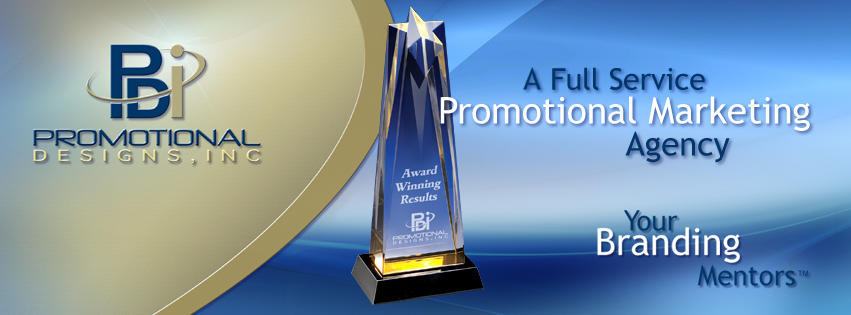 Promotional Design image 2