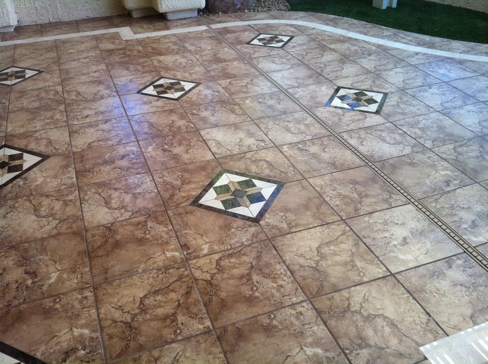 tile and flooring near me