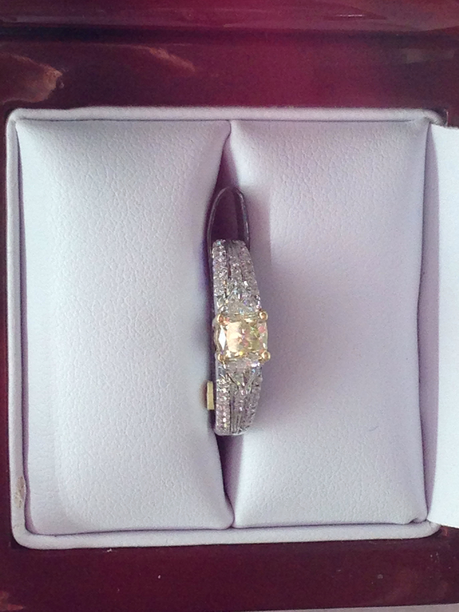 Jewellery By Sanders Inc