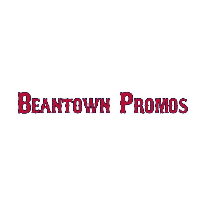 Beantown Promos