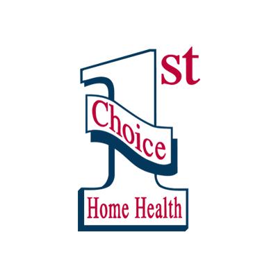St Choice Home Health Commerce Tx