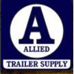 Allied Trailer Supply