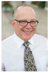 Stephen C. Snitzer DDS, MS, PC