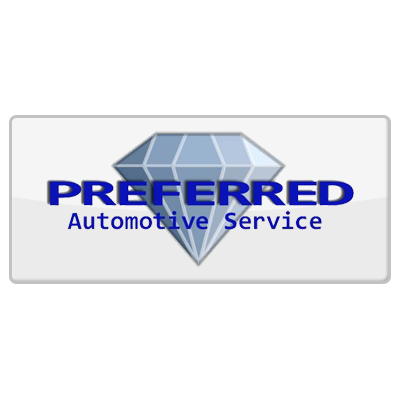Preferred Automotive Service,