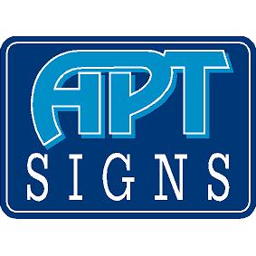 Apt Signs