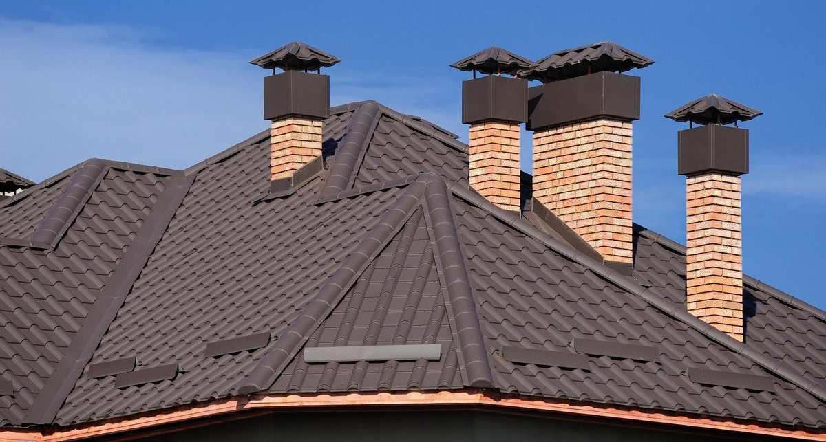 Life Style Roofing & Construction LLC image 1