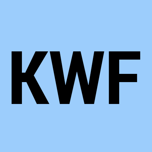 Kilburg Welding & Fabricating