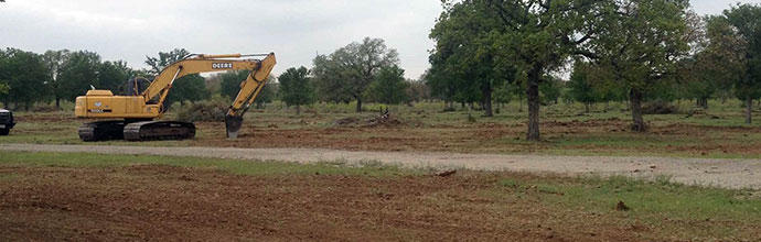 BAD Mesquite Clearing, LLC image 7