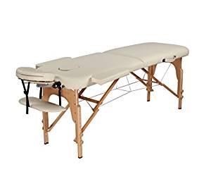 D - Trade LLC   Pet, Salon and Massage Furniture Store image 38