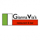 Gianna Vias Restaurant & Bar