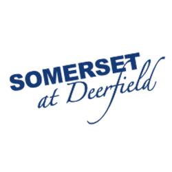 Somerset at Deerfield