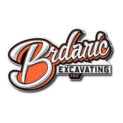 Brdaric Excavating Inc