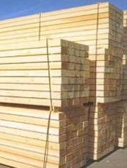 GTS Builders Supply Inc image 1