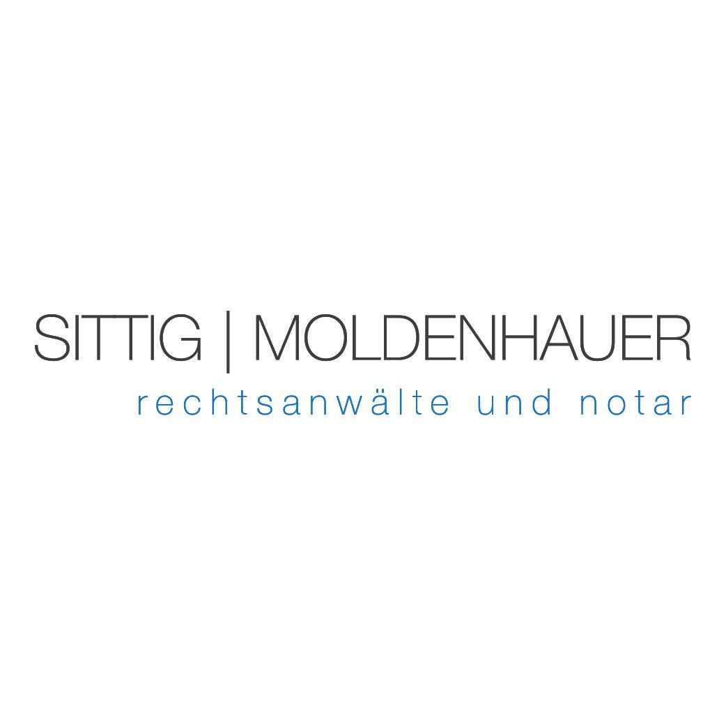 Logo von Sittig | Moldenhauer - Rechtsanwälte und Notar | Wirtschaftsrecht | Strafrecht | IT-Recht
