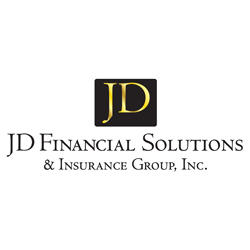 JD Financial Solutions & Insurance Group, Inc.