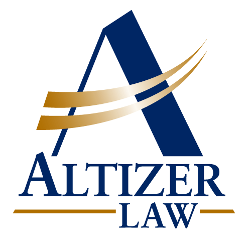 Altizer Law, P.C.