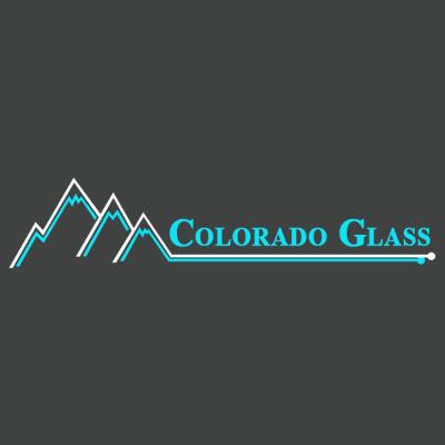 Colorado Glass - Littleton, CO - Furniture Stores