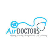Air Doctors Heating and Cooling, LLC.