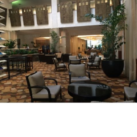 HotelProjectLeads image 74