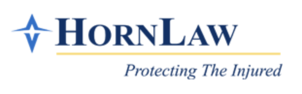Horn Law Firm, PC image 0