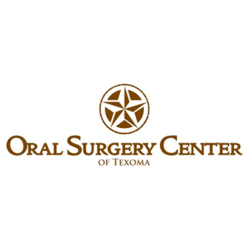 Oral Surgery Center Of Texoma