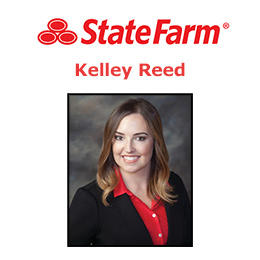 Kelley Reed - State Farm Insurance Agent