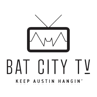 Bat City TV