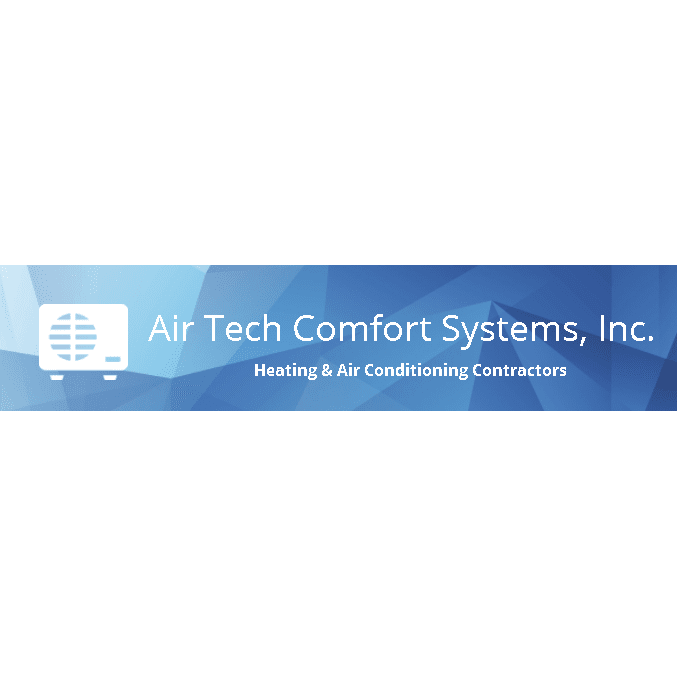 Air Tech Comfort Systems, Inc.