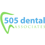 Image 1 | 505 Dental Associates