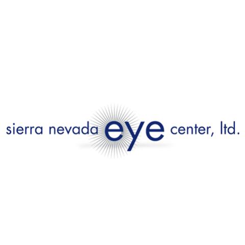 Sierra Nevada Eye Center