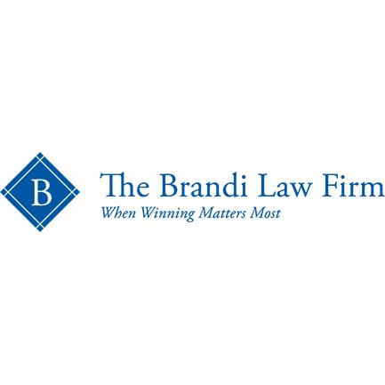 The Brandi Law Firm