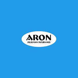 Aron Seligman Insurance