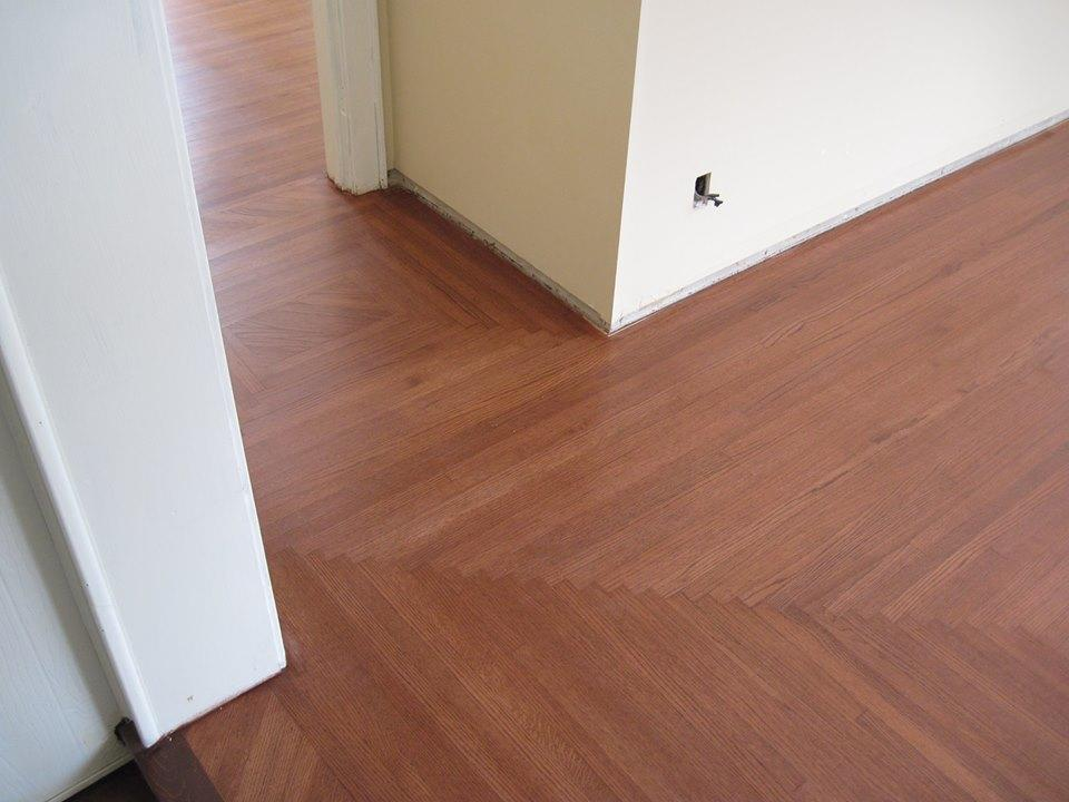 Achterberg Hardwood Floors image 9