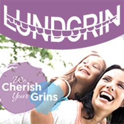 Lundgrin Dental Associates