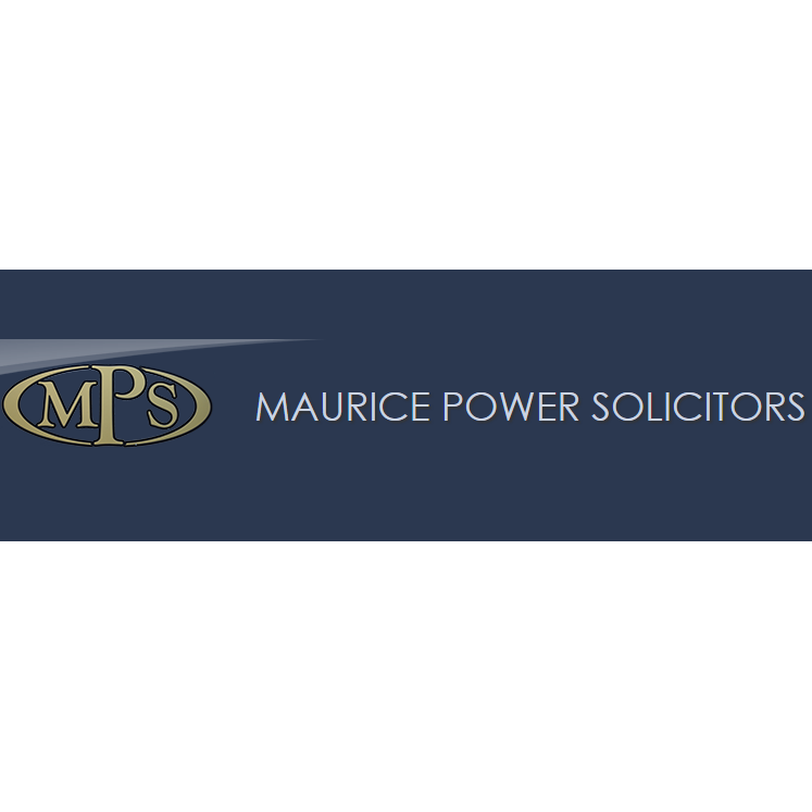 Maurice Power Solicitors 1