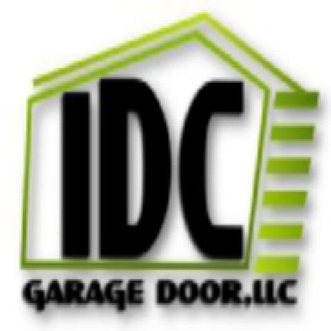 IDC Garage Door, LLC image 5