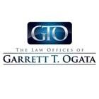 Law Offices of Garrett T Ogata