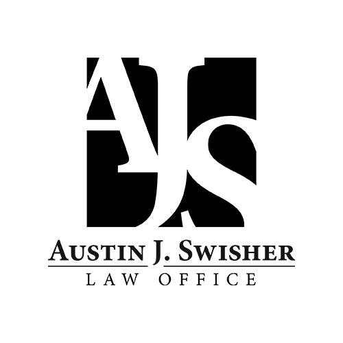Austin J. Swisher Law Office