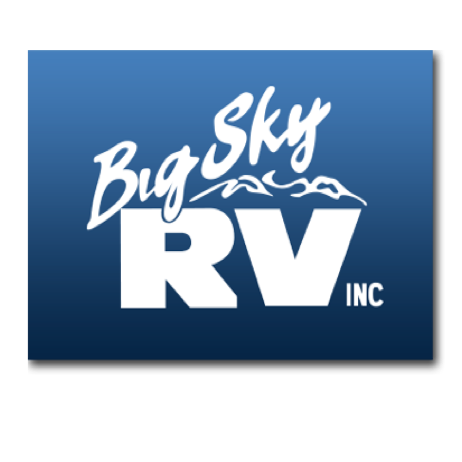 Big Sky RV of Billings image 0