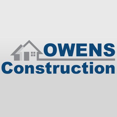 Owens Construction image 3