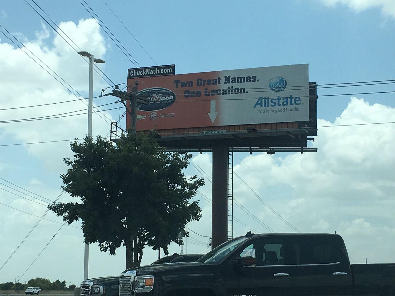 Robert Ruiz: Allstate Insurance image 1