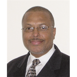 Mike Johnson - State Farm Insurance Agent