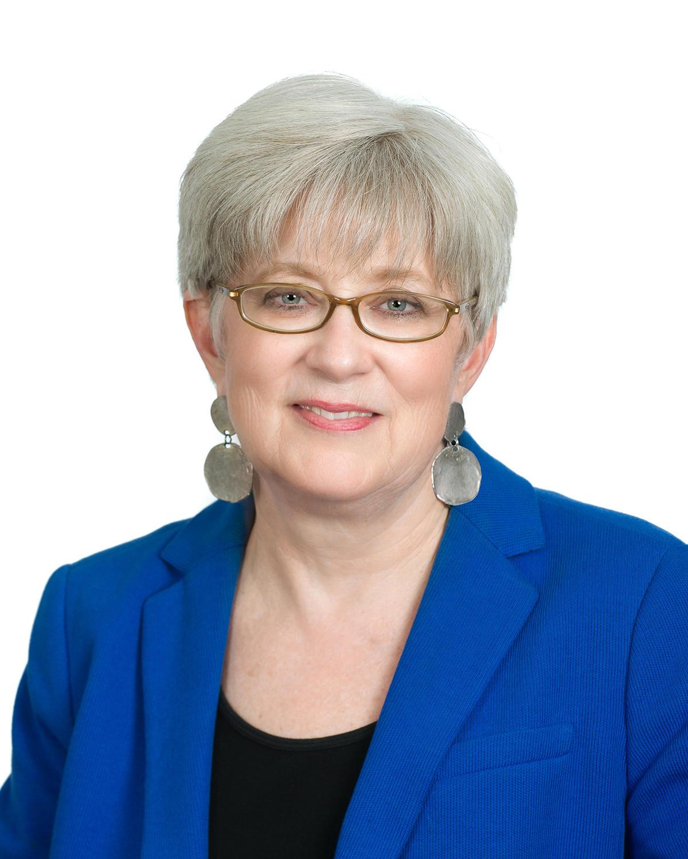 Sharon Phelps - Thrivent