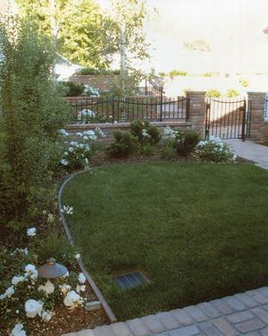 Acov Landscaping image 8