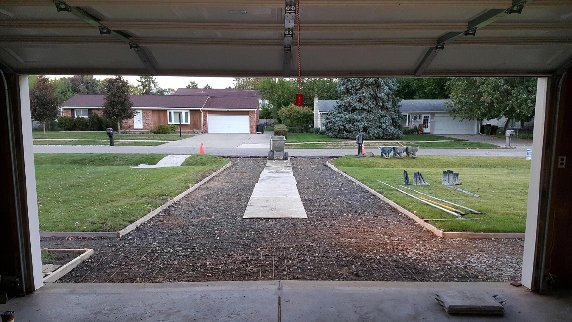 Reliable Custom Concrete, Inc. image 18